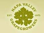 napa-grapegrowers
