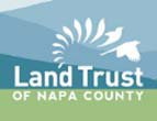 napa-land-trust