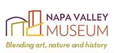 napa-museum